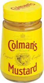 Bild på Colman's Stark Senap 100 g