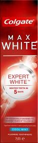 Bild på Colgate Expert White tandkräm 75 ml