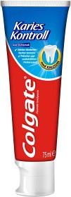 Bild på Colgate Karies Kontroll tandkräm 75 ml