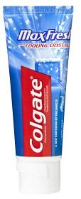 Bild på Colgate Max Fresh tandkräm 75 ml