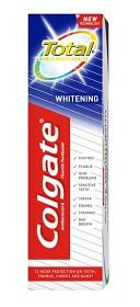 Bild på Colgate Total Whitening tandkräm 75 ml