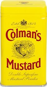 Bild på Colman's Senapspulver 100 g