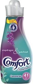 Bild på Comfort Sköljmedel Snapdragon & Patchouli 750 ml