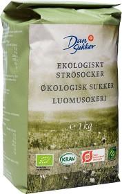 Bild på Dansukker Strösocker 1 kg