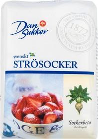 Bild på Dansukker Strösocker 2 kg