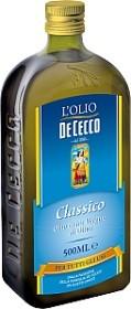 Bild på De Cecco Olivolja Classico 500 ml