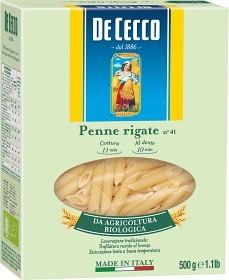 Bild på De Cecco Pasta Penne Rigate 500 g