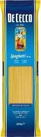 Bild på De Cecco Pasta Spaghetti 500 g