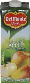 Bild på Del Monte Juice Äpple 1 L