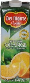 Bild på Del Monte Juice Apelsin 1 L