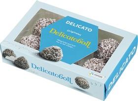 Bild på Delicato Delicatoboll 6 p