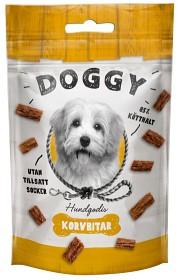 Bild på Doggy Hundgodis Korvbitar 55 g