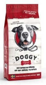 Bild på Doggy Original 2 kg