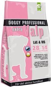 Bild på Doggy Professional Extra Valp 2 kg