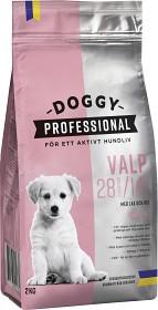 Bild på Doggy Professional Valp 2 kg