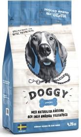 Bild på Doggy Senior 4,75 kg