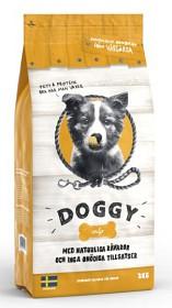 Bild på Doggy Valp 2 kg