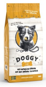 Bild på Doggy Valp 4,75 kg