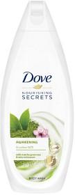 Bild på Dove Body Wash Awakening Ritual 225 ml