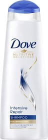 Bild på Dove Intensive Repair Shampoo 250 ml