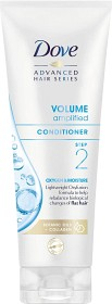 Bild på Dove Oxygen Moisture Conditioner 250 ml