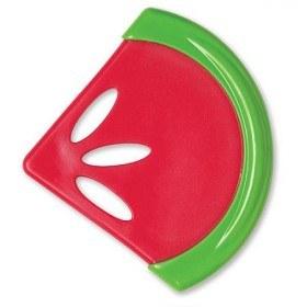 Bild på Dr Brown Bitring vattenmelon