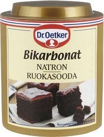 Bild på Dr. Oetker Bikarbonat 200 g