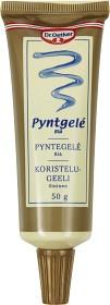 Bild på Dr. Oetker Pyntgelé Blå 50 g