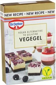Bild på Dr. Oetker Vegegel 16 g