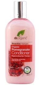 Bild på Dr Organic Pomegranate Conditioner 265 ml