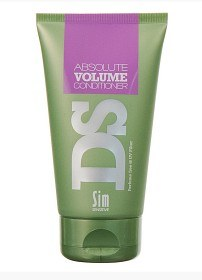 Bild på DS Absolute Volume Conditioner 150 ml