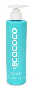 Bild på EcoCoco Hair Treatment 250 ml
