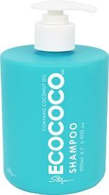 Bild på EcoCoco Shampoo 500 ml