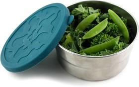 Bild på ECOlunchbox Seal Cup XL Läckagesäker Matlåda 590 ml