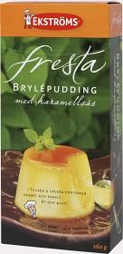 Bild på Ekströms Brylépudding 160 g