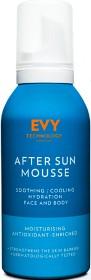 Bild på EVY After Sun Mousse 150 ml