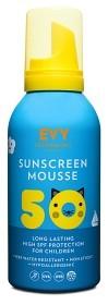 Bild på EVY Kids SPF 50, 150 ml