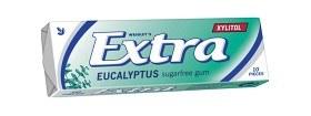 Bild på EXTRA Eucalyptus 14 g