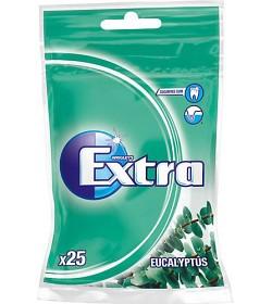 Bild på EXTRA Eucalyptus påse 35 g