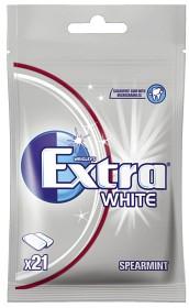 Bild på EXTRA Professional White Spearmint påse 21 st
