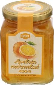 Bild på Favorit Apelsinmarmelad 400 g