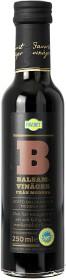 Bild på Favorit Balsamvinäger 250 ml