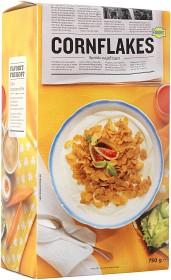 Bild på Favorit Cornflakes 750 g