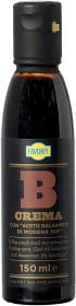 Bild på Favorit Crema di Balsamico 150 ml