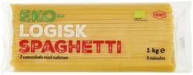 Bild på Favorit Spaghetti 1 kg