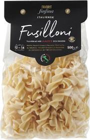 Bild på Favorit Finfina Pasta Fusilloni 500 g