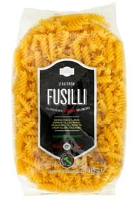 Bild på Favorit Fusilli 1 kg