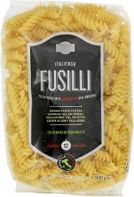 Bild på Favorit Fusilli 500 g