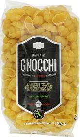 Bild på Favorit Gnocchi 500 g