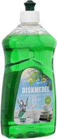 Bild på Favorit Handdiskmedel Lime 500 ml